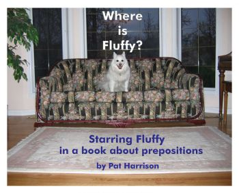 Where is Fluffy?