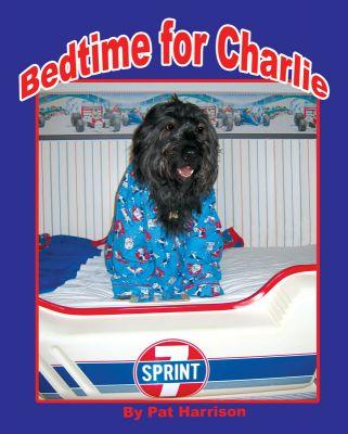 Bedtime for Charlie