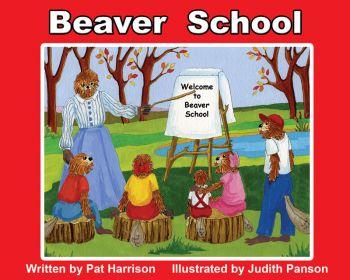 Beaver School