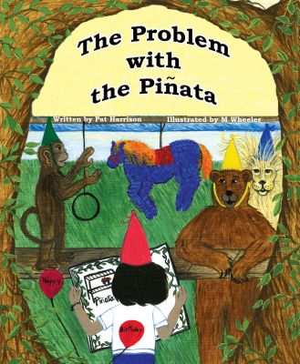 The Problem with the Piñata