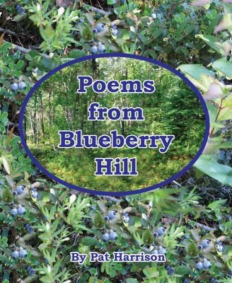 Poems from Blueberry Hill
