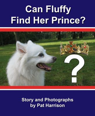 Can Fluffy Find Her Prince?