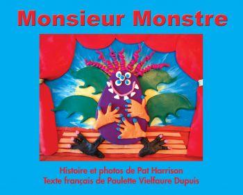 Monsieur Monstre