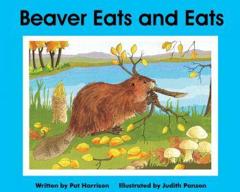 Beaver Eats and Eats