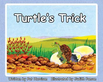 Turtle's Trick