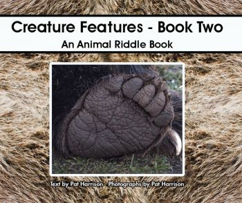 Creature Features - Book Two