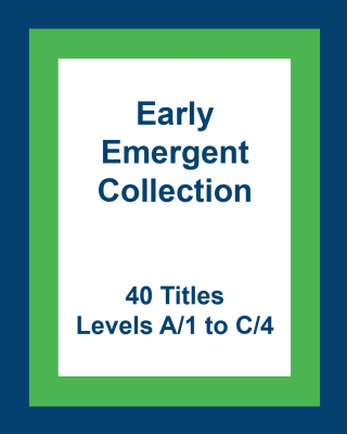 Early Emergent Collection