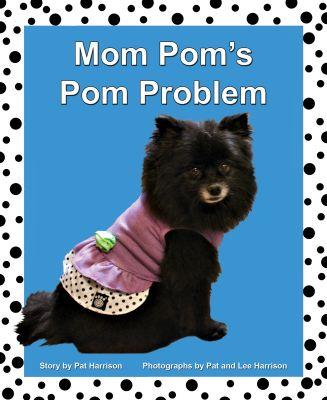 Mom Pom's Pom Problem