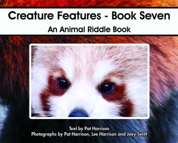 Creature Features - Book Seven